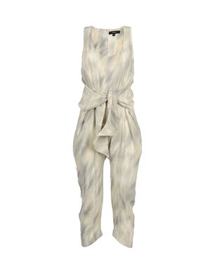 Trouser jumpsuit Women's - SUNO