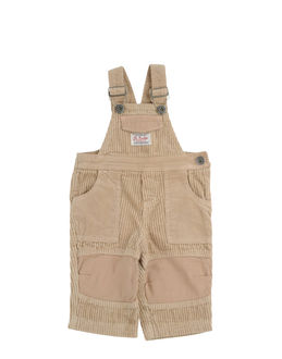 STICKY FUDGE Pant overalls $ 32.00
