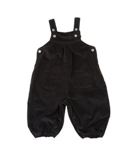 ROSE & THEO Pant overalls $ 49.00