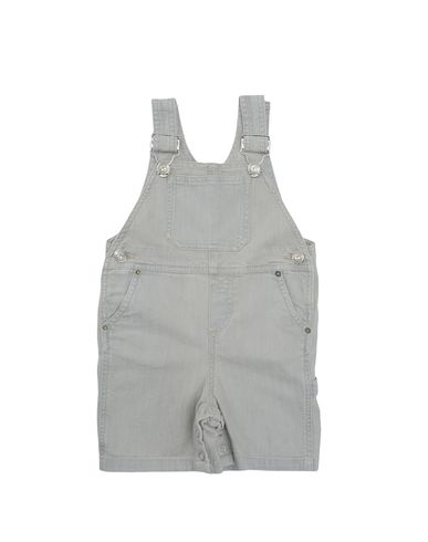 BONPOINT - Short pant overall