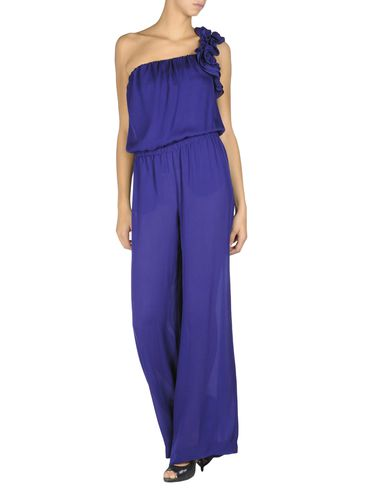 DSQUARED2 - Pant overall