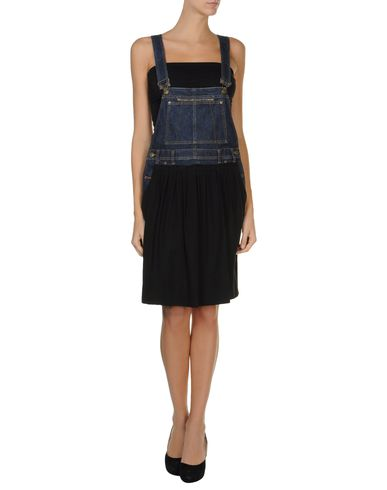 SONIA by SONIA RYKIEL - Skirt overall