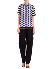 MARNI - Pant overall