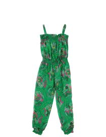 KENZO KIDS - Pant overall