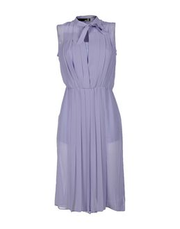 LOVE MOSCHINO Φόρεμα μέχρι το γόνατο