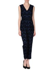 ALICE by TEMPERLEY - Pant overall