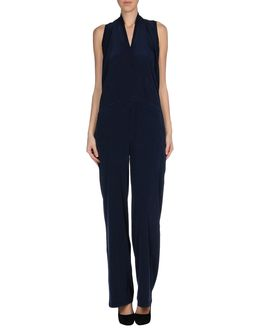 P.A.R.O.S.H. Pant overalls $ 269.00