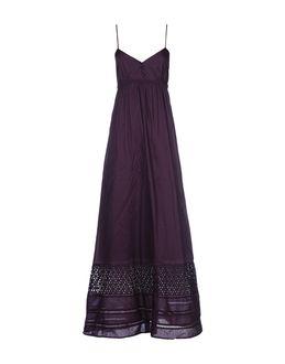 STEFANEL - Kleitas - Garas kleitas
