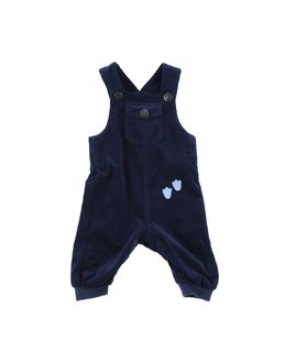 NAME IT Pant overalls $ 35.00