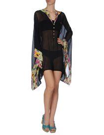 LA PERLA - Short pant overall