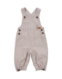 NAME IT Pant overalls $ 39.00