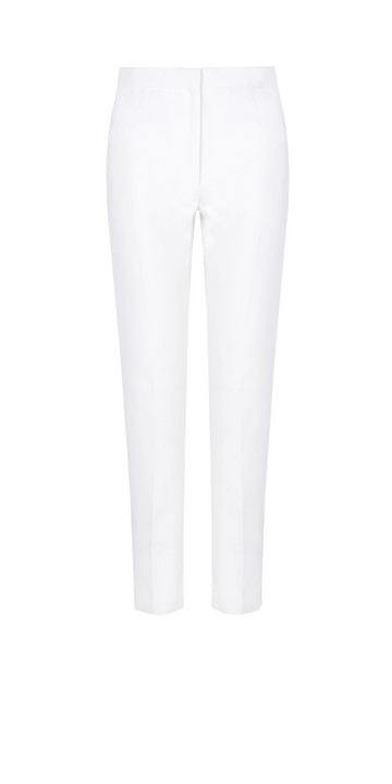 Balenciaga Shoe Lace Trousers