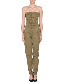 GUESS - Pant overall