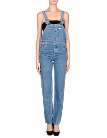 LEE - Pant overall