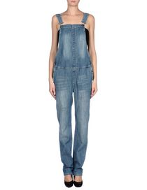 ONLY - Pant overall