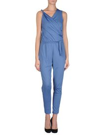 SISTE' S - Pant overall