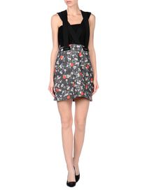 OPENING CEREMONY - Skirt overall