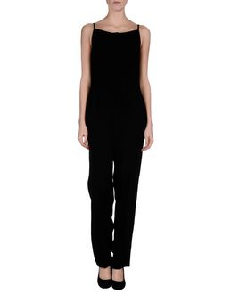 Opening Ceremony - OPENING CEREMONY - DUNGAREES - Trouser dungarees