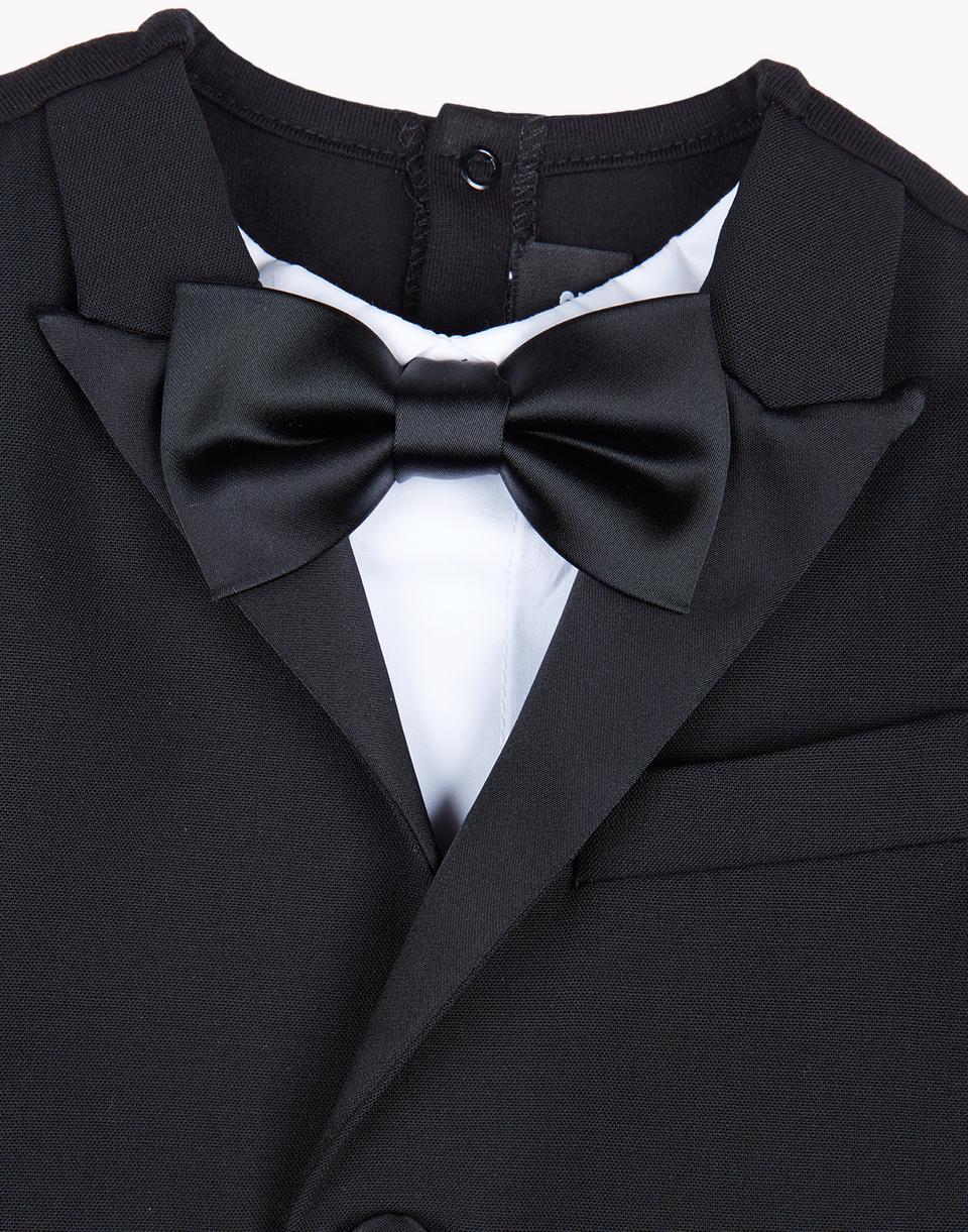 tuxedo jumpsuit overalls Herren Dsquared2