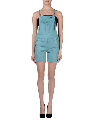 �������� ���������� PEPE JEANS 73 54121341VO