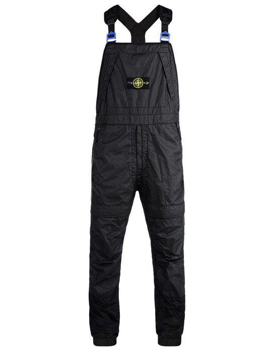 Overall Jeans For Men