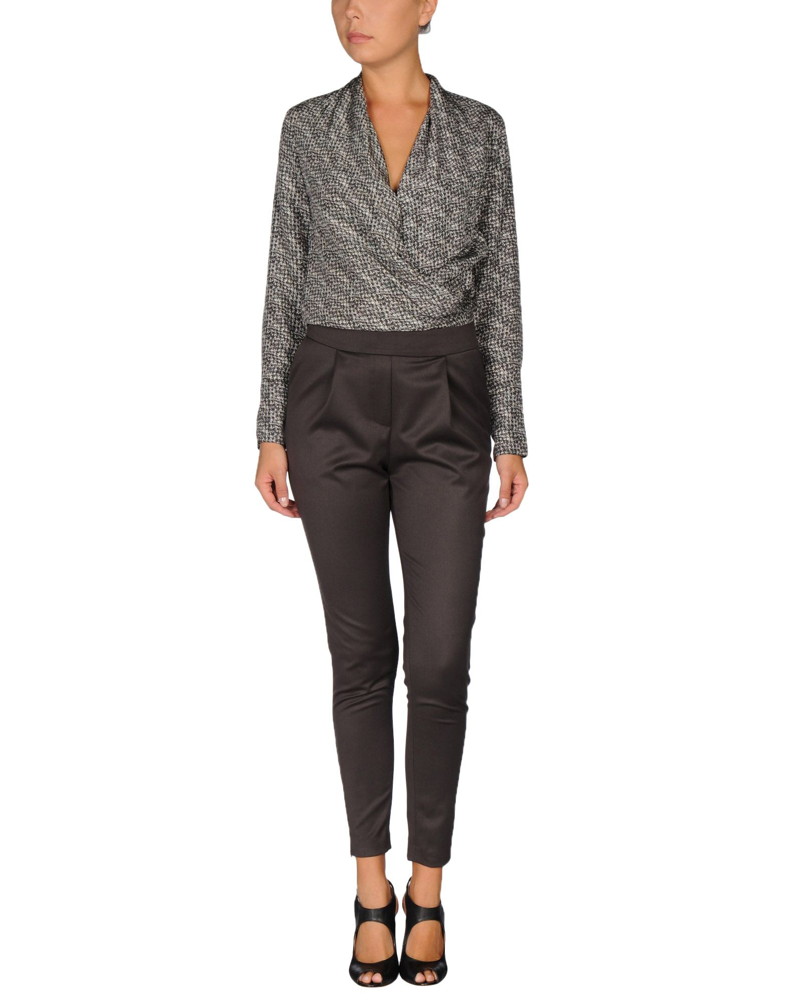 hotel particulier female hotel particulier jumpsuits