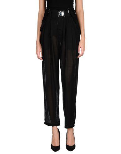 Повседневные брюки HIGH 54124339FW