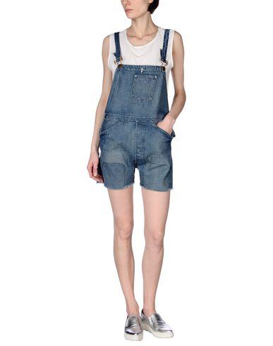 Короткий комбинезон LEVI'S VINTAGE CLOTHING 54124736XA