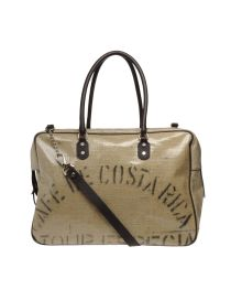 REUSE DESIGN - Reisetasche