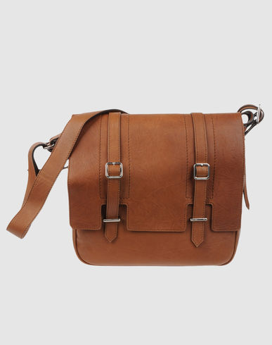 BRUNELLO CUCINELLI - Briefcase