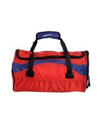 SPEEDO - Travel & duffel bag