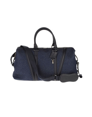 Travel & duffel bag Women's - WANT LES ESSENTIELS DE LA VIE