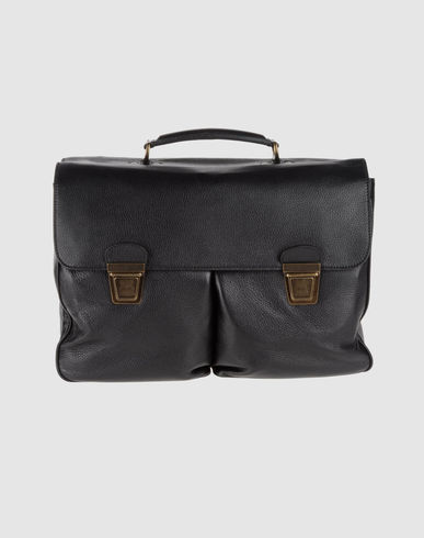 TRUSSARDI 1911 Briefcase