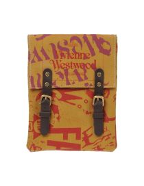 VIVIENNE WESTWOOD ETHICAL FASHION AFRICA - Hi-tech accessory