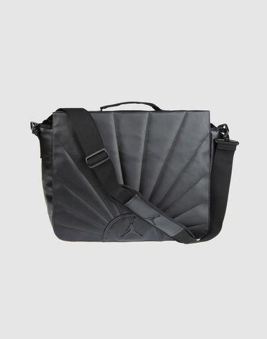 Сумка для ноутбука, оригинал.  Цена: 300 грн.  Киев, тел. 0639614103.