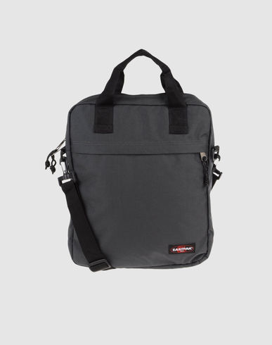 EASTPAK - Briefcase