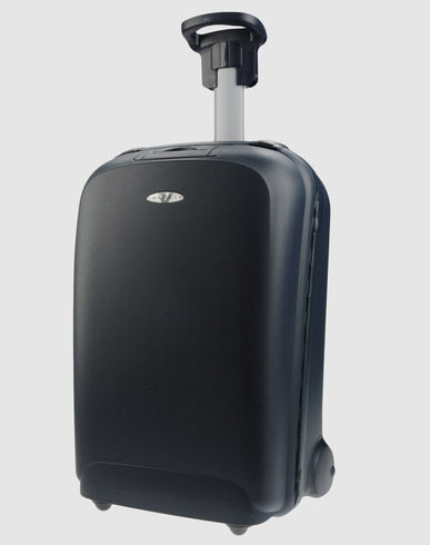 RONCATO - Wheeled luggage