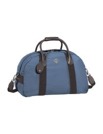 FPM - FABBRICAPELLETTERIEMILANO - Luggage