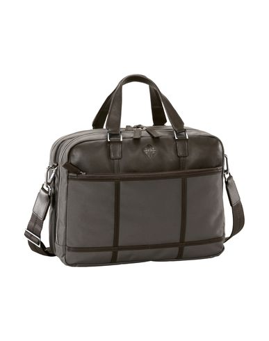 FPM - FABBRICAPELLETTERIEMILANO - Briefcase