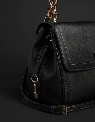 DOLCE BAG - Borse medie in pelle - Dolce&Gabbana - Estate 2016