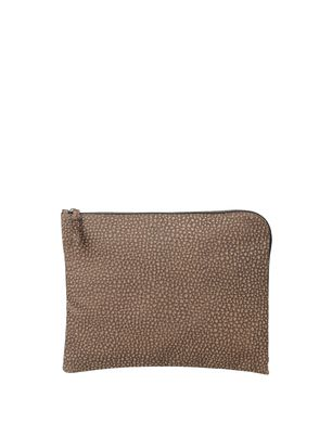 Clutches Men's - ANDREA INCONTRI