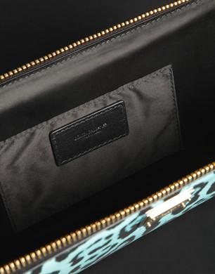 Clutches - Clutches - Dolce&Gabbana - Verano 2016