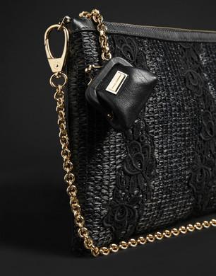 Sacs moyens en tissu - Sacs moyens en tissu - Dolce&Gabbana - Été 2016