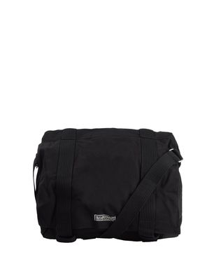 Travel & duffel bag Men's - KRIS VAN ASSCHE EASTPAK
