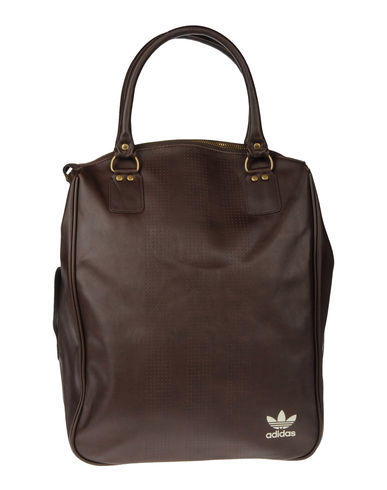 ADIDAS - Travel & duffel bag