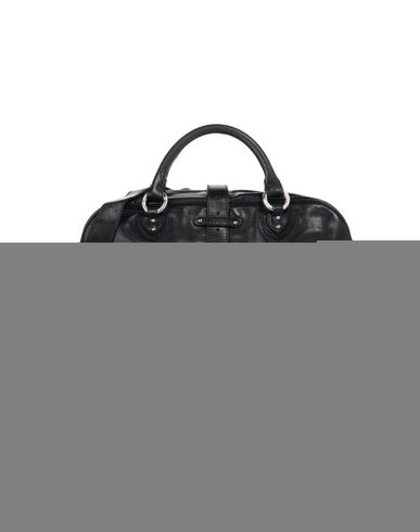MARC JACOBS - Travel & duffel bag
