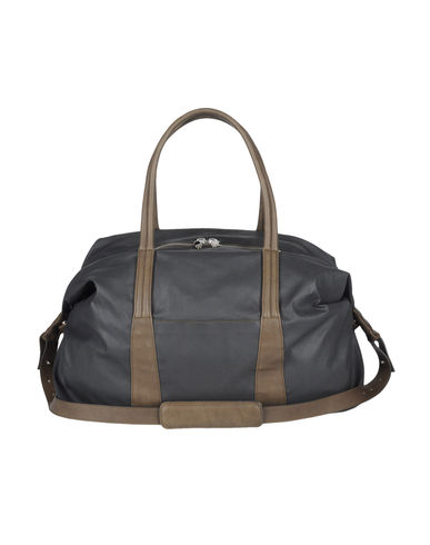 MAISON MARTIN MARGIELA 11 - Travel &amp; duffel bag