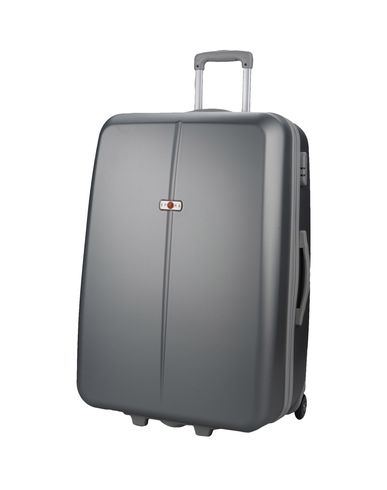 SPHERA - Wheeled luggage