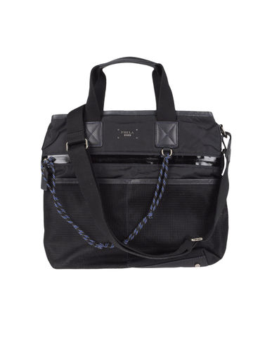 FURLA UOMO - Briefcase