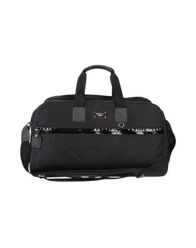 FURLA UOMO - Luggage